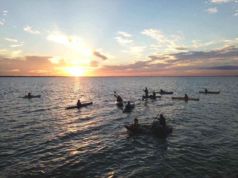 City of okc boating for Lake hefner fishing