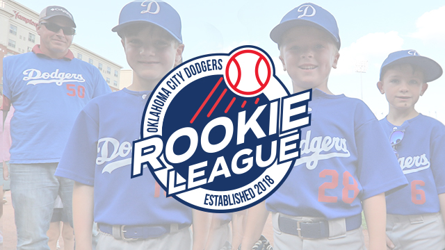 okcdodgersrookieleague