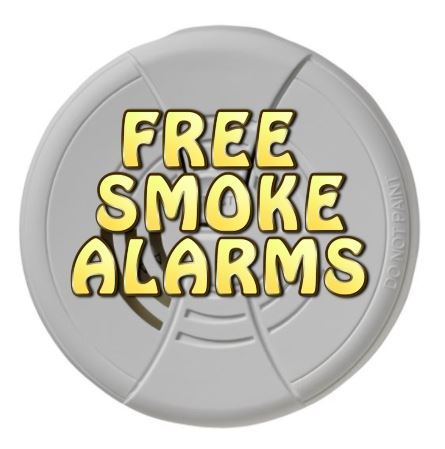 FREE ALARMS ENGLISH