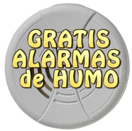 GRATIS ALARMAS