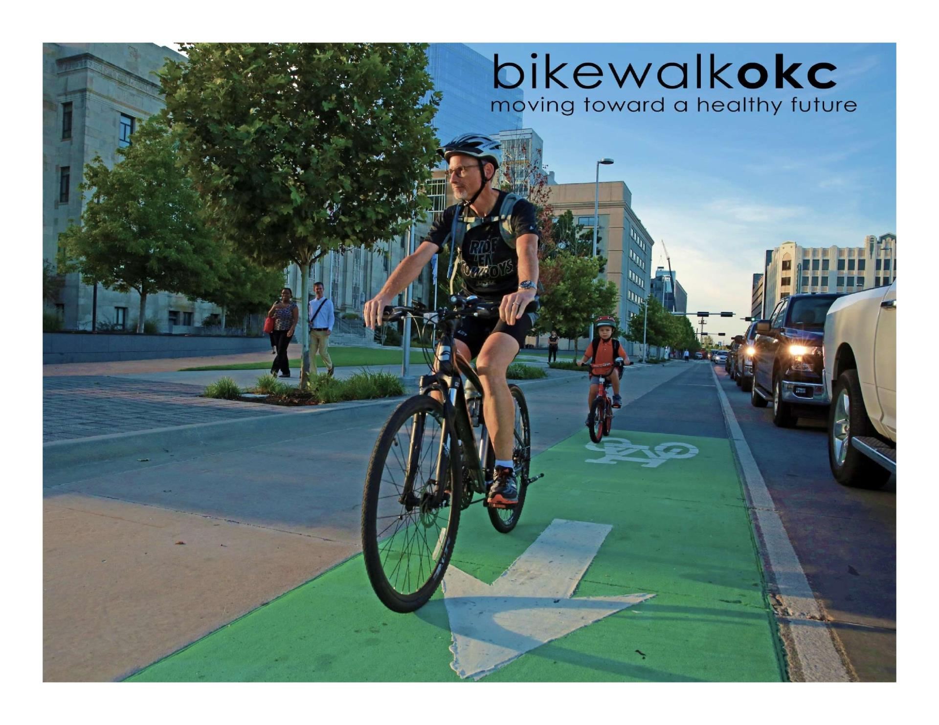 bikewalkcover-page-001