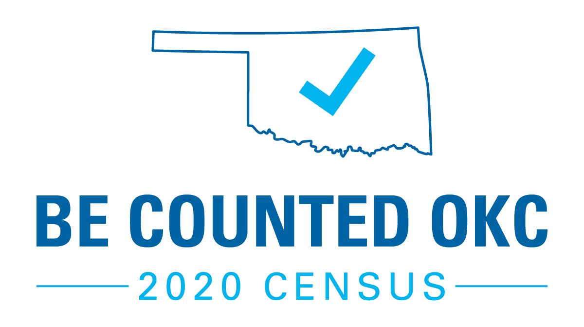 BeCounted_Logo-colorweb
