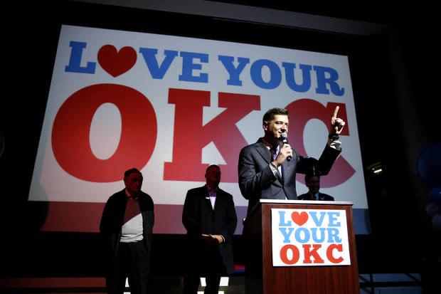 love_your_okc
