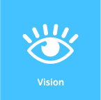 vision_icon_website-01