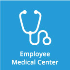 MedCenter_Icon-Website