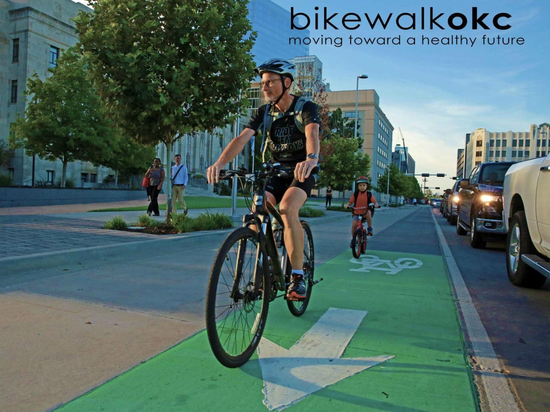 bike walk cover cropped